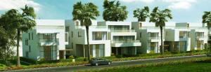 Properties in Tumkur Road